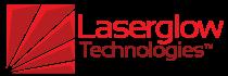LaserGlow Technologies