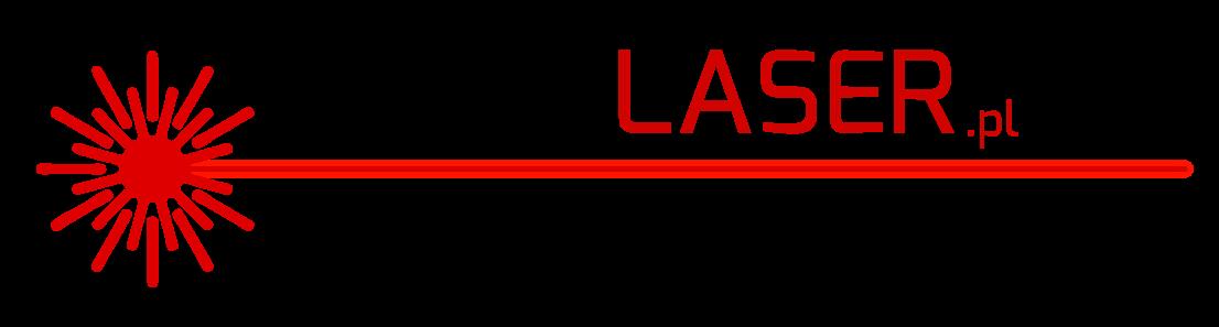 Linelaser
